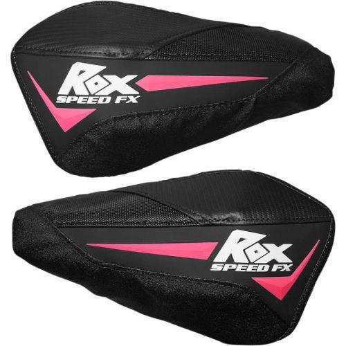 ROX Speed PRO-Tek Handguards