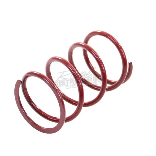 EPI Performance Secondary Clutch Spring for Arctic Cat - ACD3