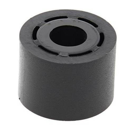 All Balls Sealed Chain Roller - 34-24mm - 79-5009