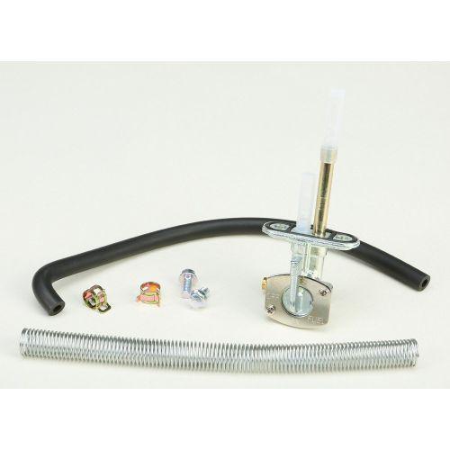 Fuel Star Valve Kit for Kawasaki- FS101-0135