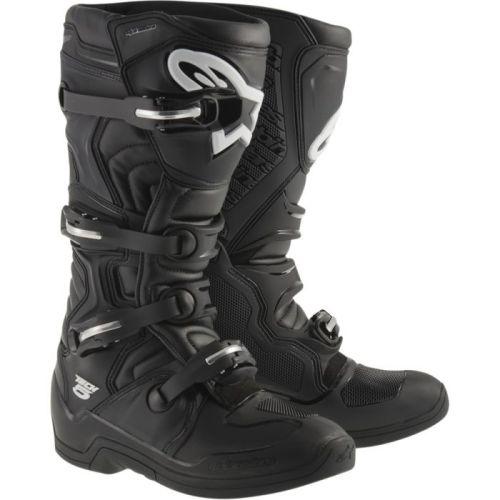 Alpinestars Tech 5 Boot