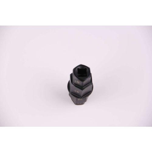 Maxx Hex Axle Tool 17/19/22/24mm