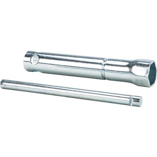 Emgo T-Handle Spark Plug Wrench - 84-04110