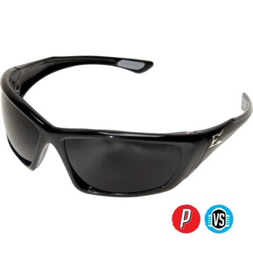 Edge Robson Polarized Sunglasses