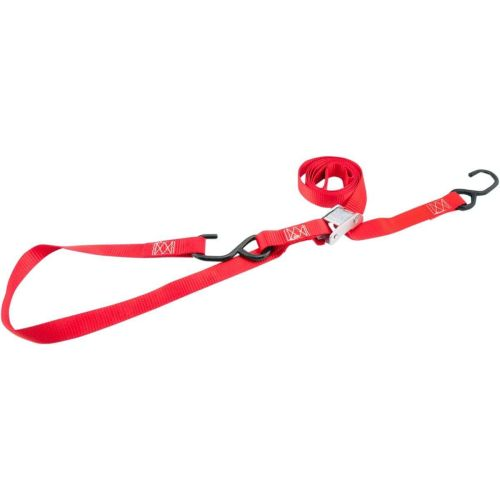Erickson Tie-Downs With Built In Soft Ties - 5727