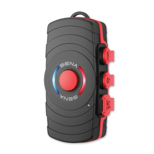 Sena FreeWire Wireless Bluetooth Adapter