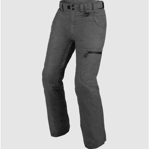 FXR Women's Aerial Pants