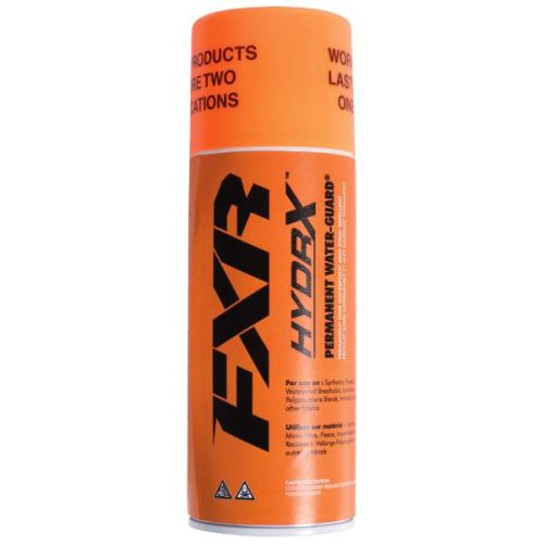 FXR Hydrx Permanent Water-Guard