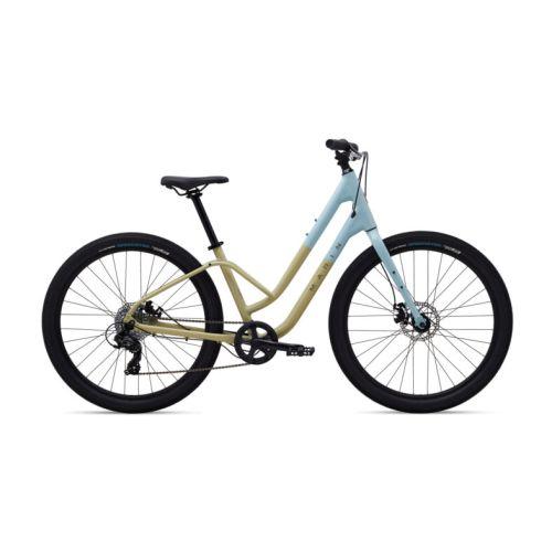 "Marin 2021 Stinson ST 1 27.5"" Bike"