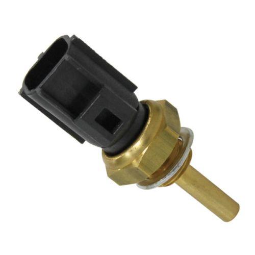 Sports Parts Inc. Yamaha H2O Sensor - AT-01363