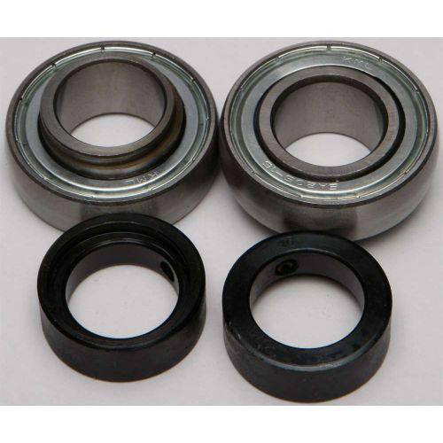 All Balls Drivetrain Bearing Kit - 14-1037
