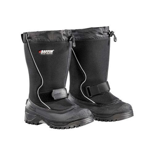 Baffin Tundra Boot