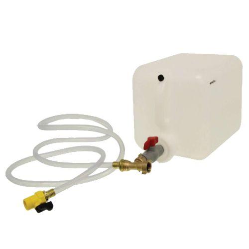 Camco DIY Boat Winterizer Kit - 65501
