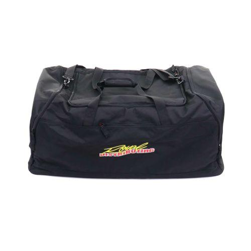 Royal Distributing Duffle Bag