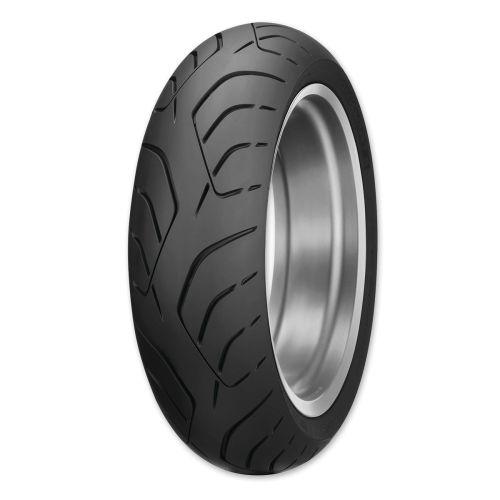 Dunlop Roadsmart III Tire 190x55-17 - 33R3-10