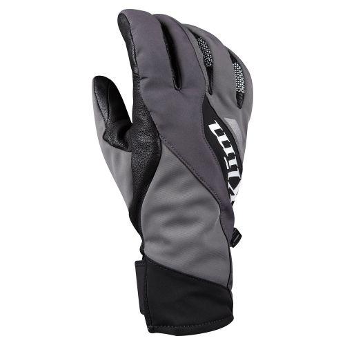 Klim Women's Bombshell Glove