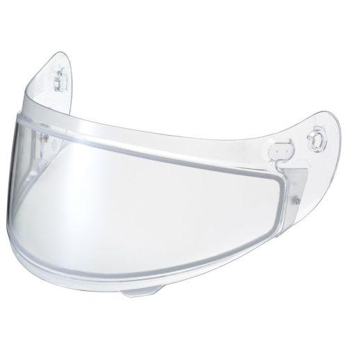 HJC Shield for IS-Max/BT, CL-Max2/3 Snow Helmet