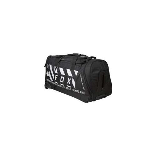 Fox Racing Shuttle Roller Rigz Gear Bag