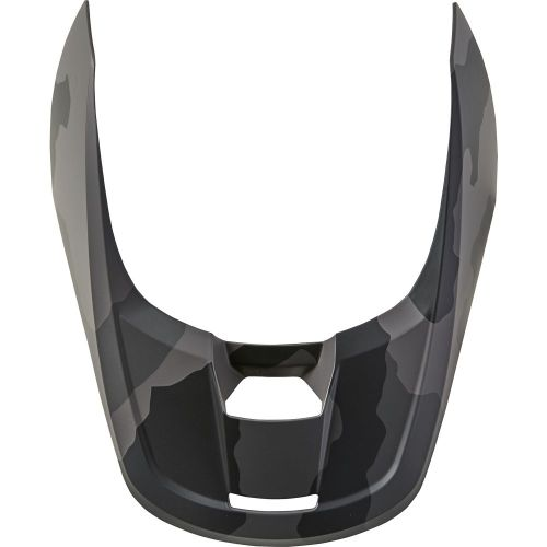 Fox Racing Youth V1 Trev Helmet Visor