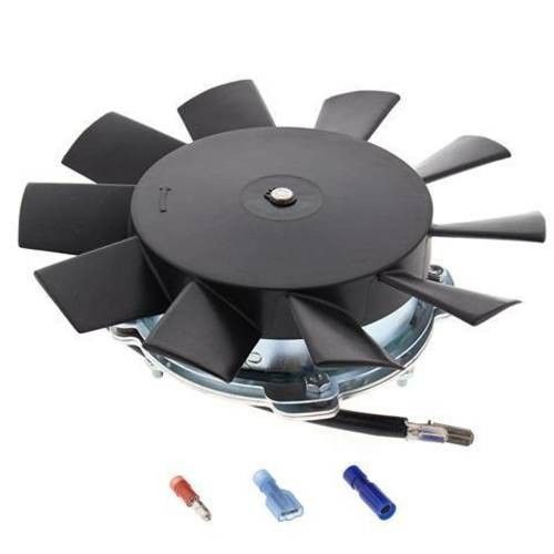 All Balls Cooling Fan for Polaris - 70-1002