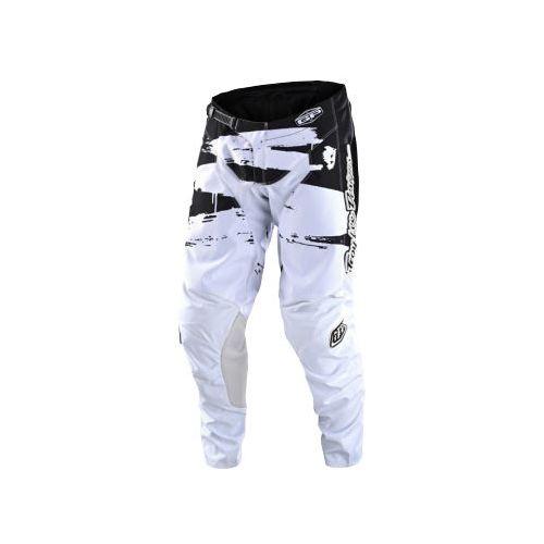 Troy Lee Designs GP Brushed MX Pants