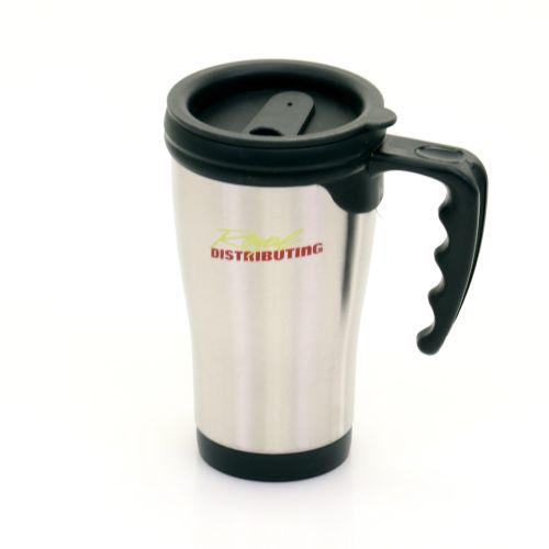 Royal Distributing Travel Mug Royal