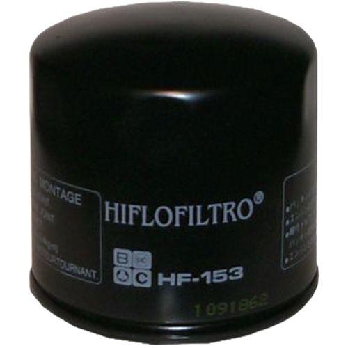 HiFloFiltro Ducati Oil Filter - HF153