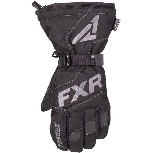 FXR Torque Glove