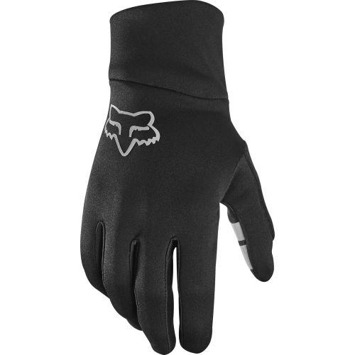 Fox Racing Ranger Fire Glove