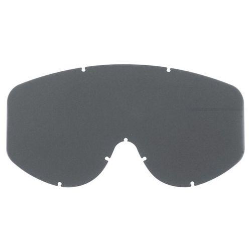 MSR MX Goggle Lens (4 Pin)