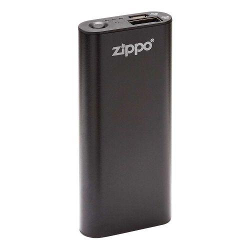 Zippo Rechargeable Hand Warmer & Power Bank - 40527