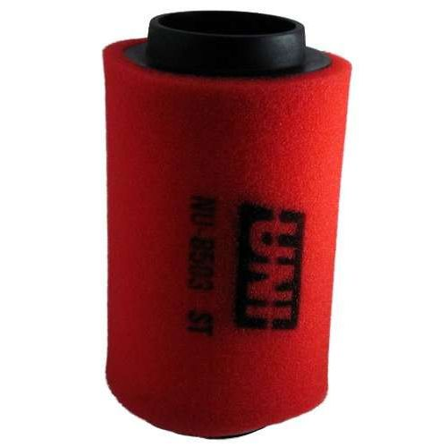 UNI Filter Two-Stage Competition Air Filter - NU-8503ST