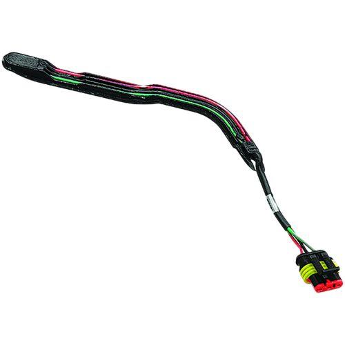 Sports Parts Inc. Speedo Sensor for Ski-Doo - SM-01253