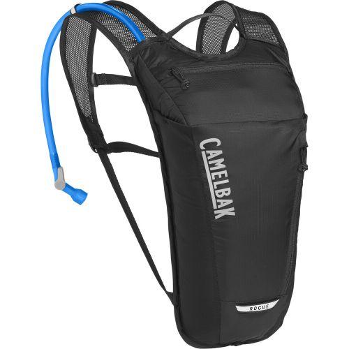 Camelbak Rogue Light Hydration Pack 70oz