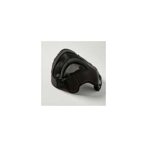 Fox Racing Comfort Liner for V2 MX19 Helmets