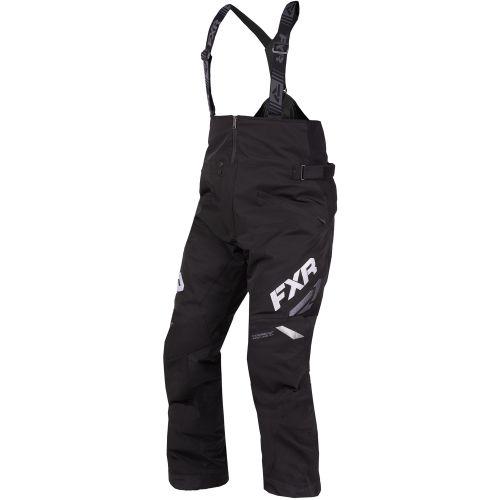FXR Adrenaline Pant