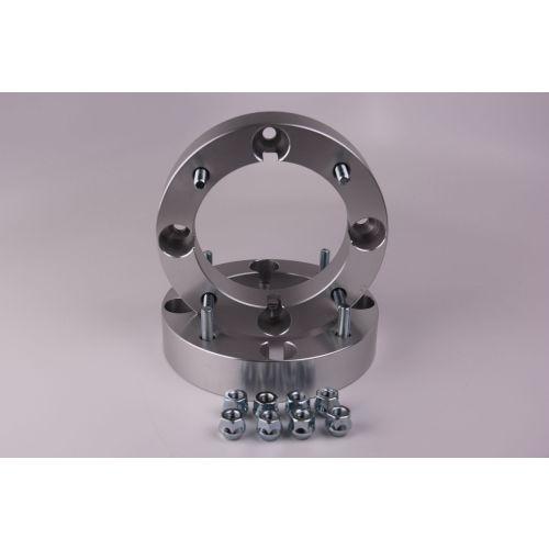 "Maxx Billet 1.5"" Wheel Spacers Kit - WT4/156-15"