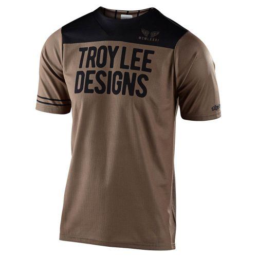 Troy Lee Designs Skyline Pinstripe Jersey