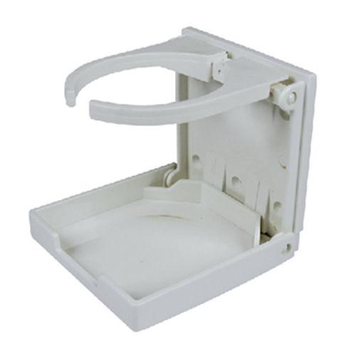 Seachoice Fold-Up Drink Holder