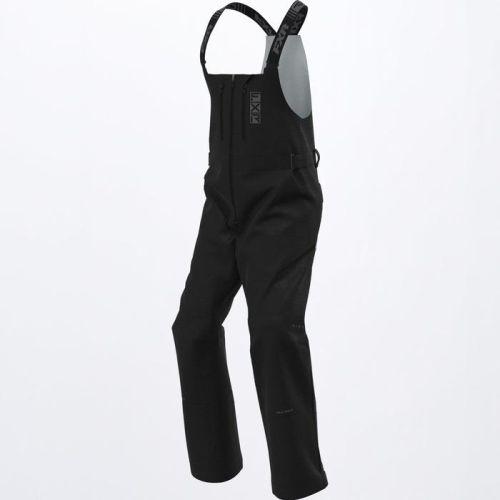 FXR Ridge Lite Bib Pants