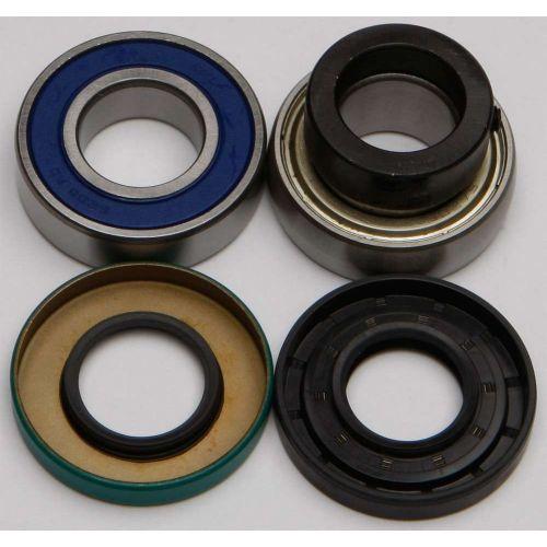 All Balls Drivetrain Bearing Kit - 14-1020