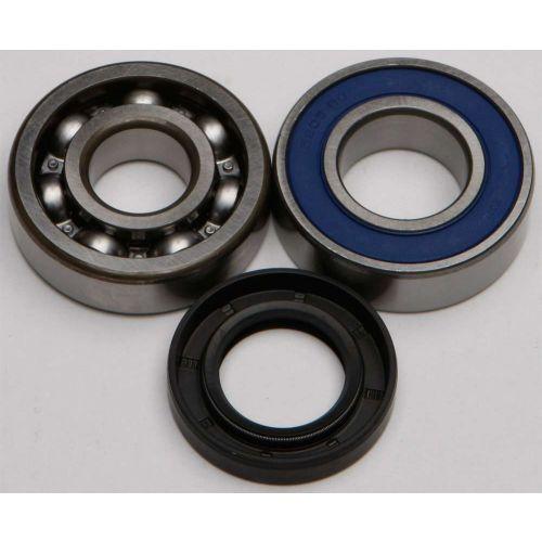 All Balls Drivetrain Bearing Kit - 14-1027