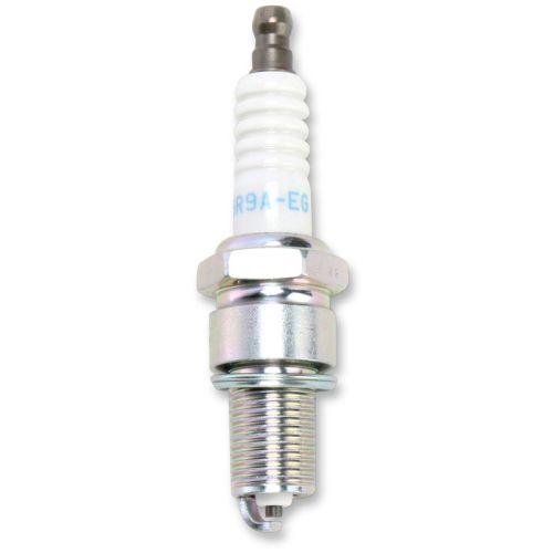 NGK Standard Spark Plug - GR9AEG