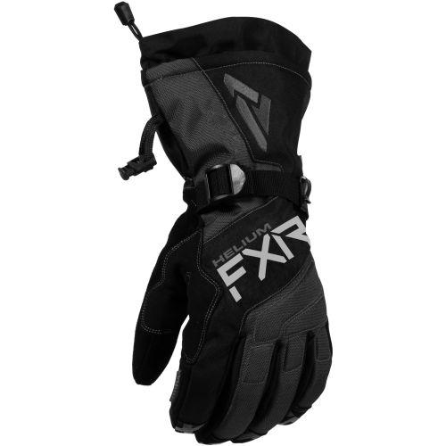 FXR Helium Gauntlet Glove