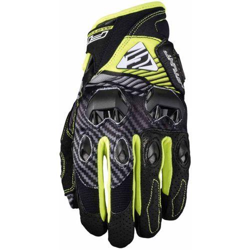 Five Gloves Stunt Evo Replica Glove