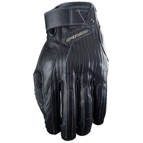 Five Gloves El Camino Glove