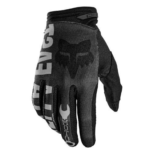 Fox Racing 180 Illmatik Glove