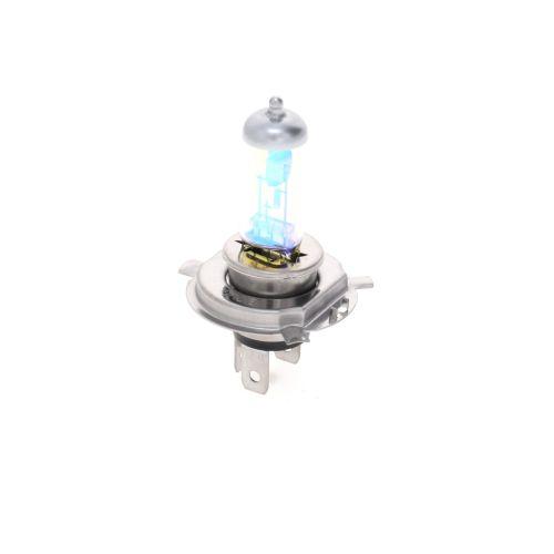 Lima 12V Xenon Bulb 60/55W P43T-H4 Gold - 424770G
