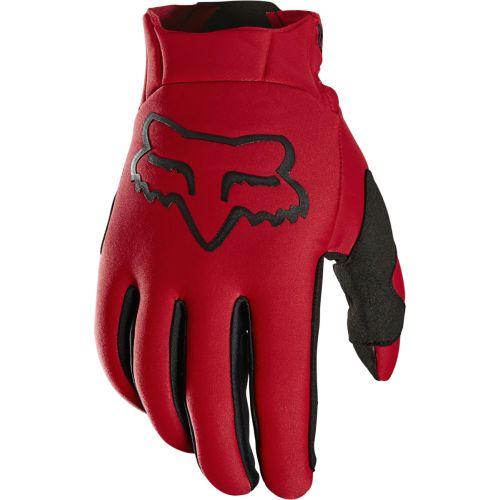 Fox Racing Legion Thermo Glove