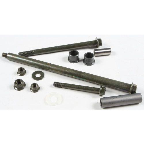 Sports Parts Inc. A-Arm Bushing Kit for Yamaha - SM-08228